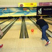Midsummer Bowling Feasta 2010 060.JPG
