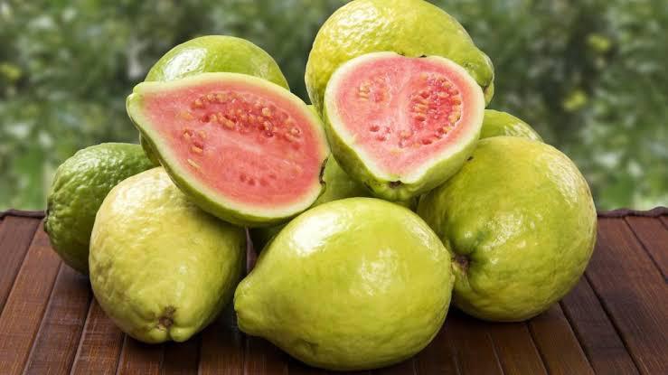 5 Nutrisi Makanan Penting untuk Meningkatkan Imun Tubuh Cegah Corona/Covid-19