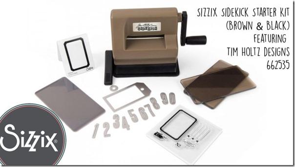 Sizzix-Sidekick-Starter-Kit-tim-holtz