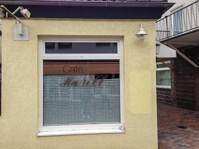 Café MaNiCl in Osterholz-Scharmbeck