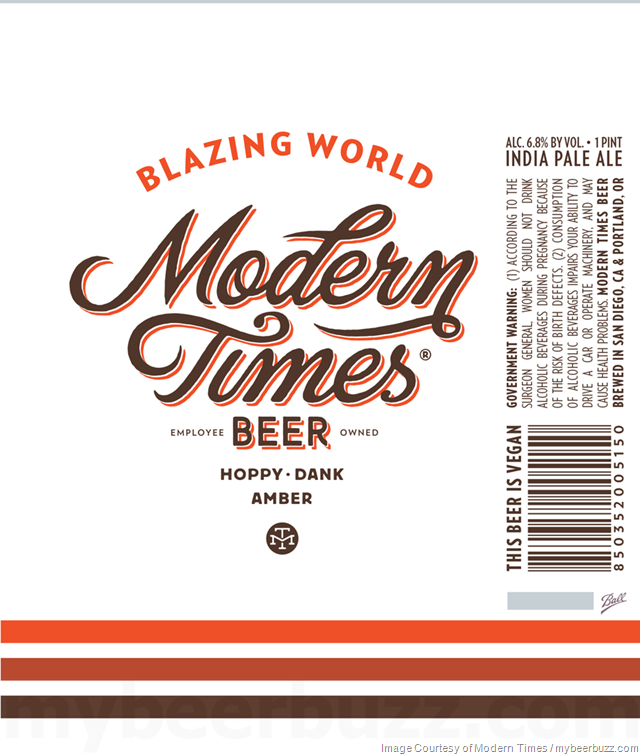 Modern Times Timewave Zero, Black House, Amazing World, Blooming Rollers, City Of The Sun, Critical Band & Orderville
