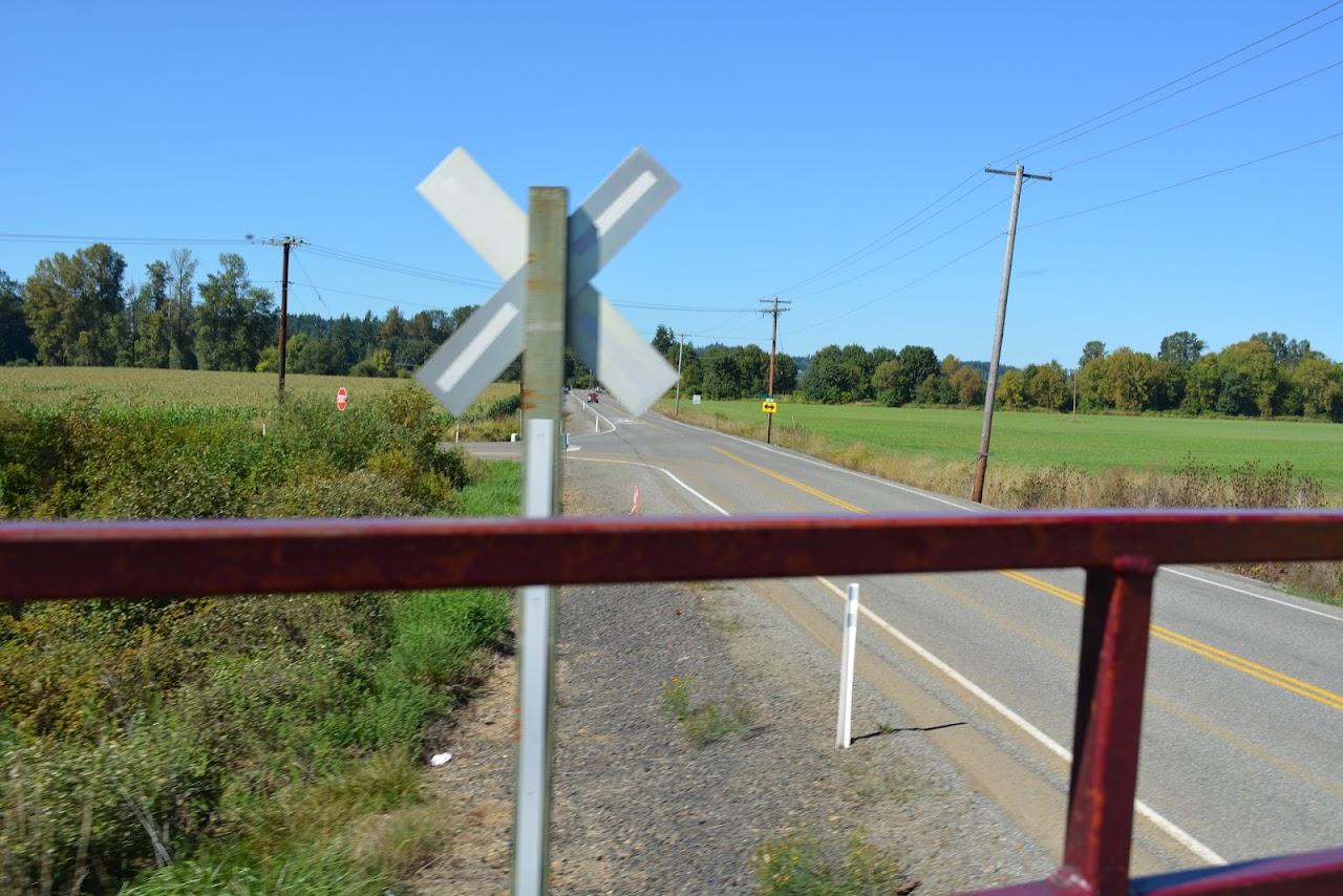 Railroading 2013 - DSC_0050.JPG