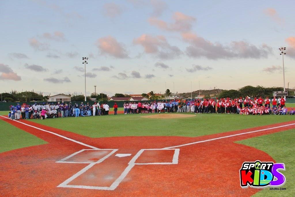 Apertura di wega nan di baseball little league - IMG_1229.JPG