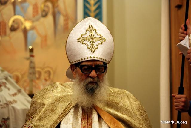 Feast of the Resurrection 2012 - IMG_6126.JPG