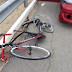 Uauá: Ciclistas são atropelados, um morre e outro fica ferido.