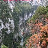 54#Gorges profondes.JPG