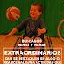 ARGENTINA: Se buscan niños EXTRAORDINARIOS que se destaquen en algo o realicen una actividad que sea inspiradora