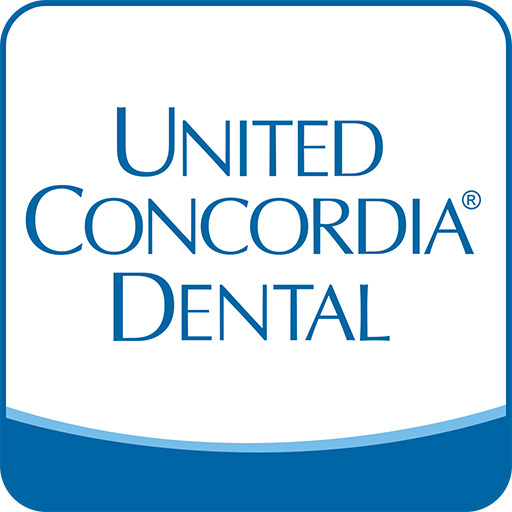 united concordia dental mobile apps on google play