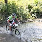 2014-08-09 Triathlon 2014 (20).JPG