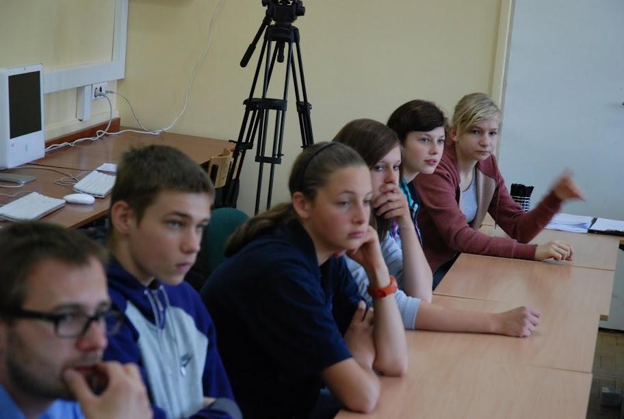 Warsztaty dla uczniów gimnazjum, blok 5 18-05-2012 - DSC_0101.JPG