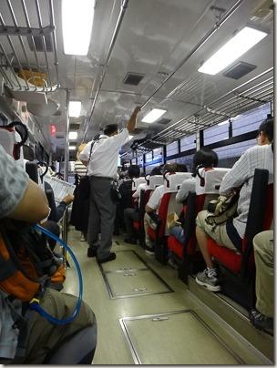 Tateyama_day02_286DSC05855sml