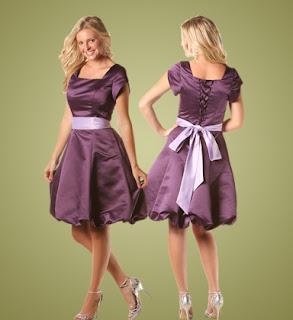 manufacturer prom dresses