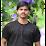 Prajish KP's profile photo