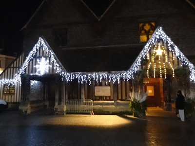 2016.12.11-010 église