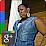 Madonna Awotwi's profile photo