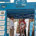 2013.05.30 Tour of Estonia, avaetapp Viimsis ja Tallinna vanalinnas - AS20130530TOEVL_209S.jpg
