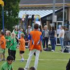 Schoolkorfbal 2015 025 (800x531).jpg