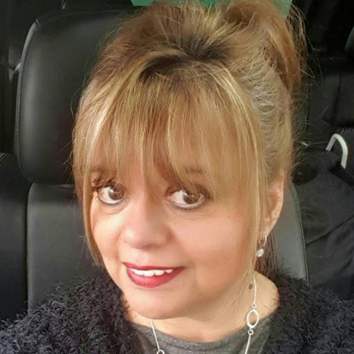 Cynthia Nicoletti