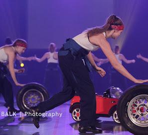Han Balk Voorster dansdag 2015 avond-3033.jpg