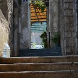 croatia - IMAGE_15620B64-3121-4A59-A167-20961B363593.JPG