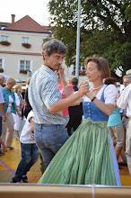 Stadtfest Herzogenburg 2014_ (147)