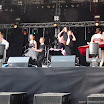 Optreden Bevrijdingsfestival Zoetermeer 5 mei Stadhuisplein (36).JPG