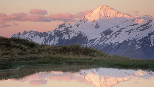 Mount Aspiring, New Zealand.jpg