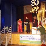 5.9.2009 Oslava založení lidového domu - p9050511.jpg