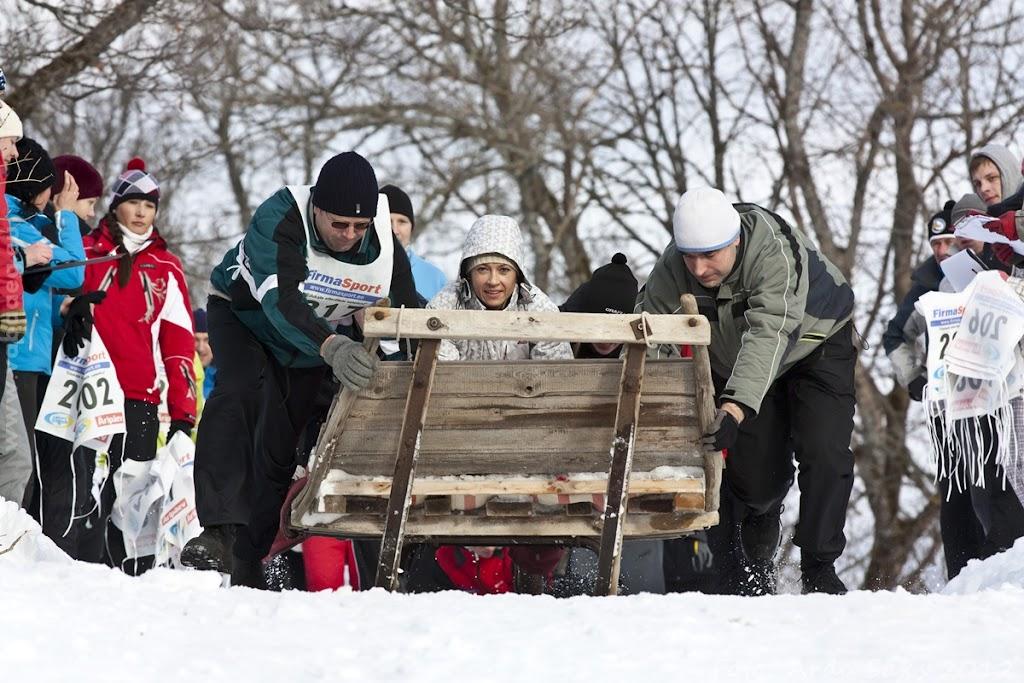 03.03.12 Eesti Ettevõtete Talimängud 2012 - Reesõit - AS2012MAR03FSTM_137S.JPG