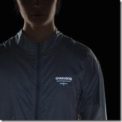 NikeLab x GYAKUSOU Collection (44)
