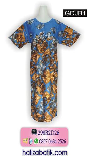 grosir batik, baju batik wanita, motif batik pekalongan