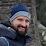 Johann Sell's profile photo