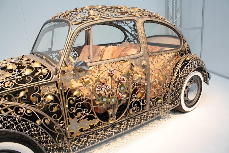 Essen Motorshow 2012 - IMG_5696.JPG