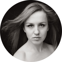 Wiola Sulkowska Avatar