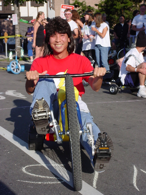 Big Wheel 500 2003 - DSC03317.JPG