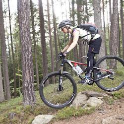 Mountainbike Fahrtechnikkurs 11.09.16-5330.jpg