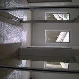 Home Remodel - Hermson_024.jpg