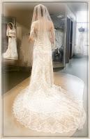 D_G_A_WendtA_Trying on Wedding Dresses.jpg