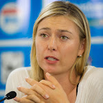 Maria Sharapova - 2016 Brisbane International -DSC_2441.jpg