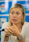 Maria Sharapova - 2016 Brisbane International -DSC_2441.jpg