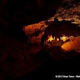 05-14-12 Missouri Caves Mines & Scenery - IMGP2556.JPG