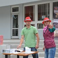 Vizovice Koma Modular Construction 20let firmy