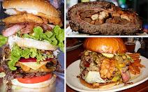 20 вкусняшек для любителей мясных блюд