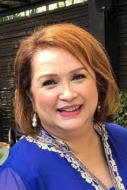 Chiqui Hollmann  Net Worth, Income, Salary, Earnings, Biography, How much money make?