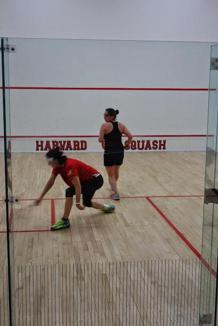 MA Squash Finals Night, 4/9/15 - DSC01603.jpg