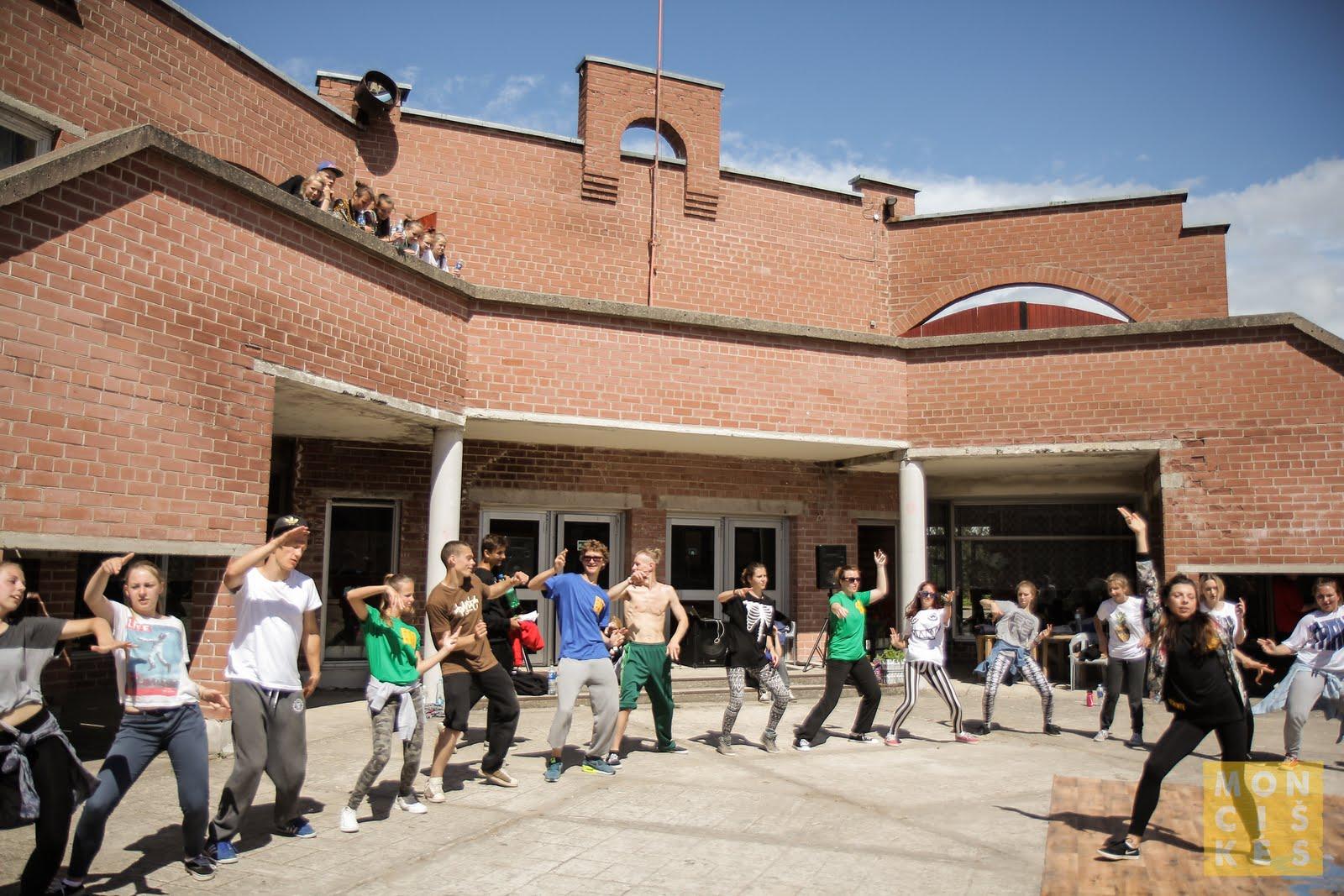 Didžiausia vasaros šokių stovykla  - IMG_0798.jpg
