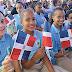 Danilo Medina entregará hoy una escuela en Villa Mella, Santo Domingo Norte.