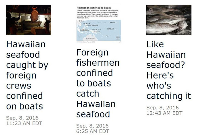 AP stories