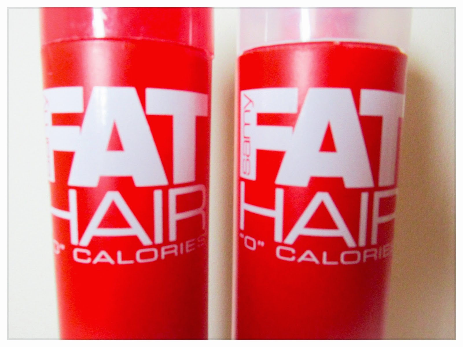 Samy-Fat-Hair-0-Calories-Thickening-Shampoo-and-Conditioner