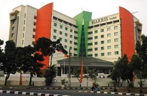 Tips Memilih Hotel Murah di Jakarta Supaya Tidak Zonk